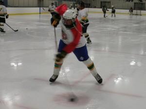 easton_hockey
