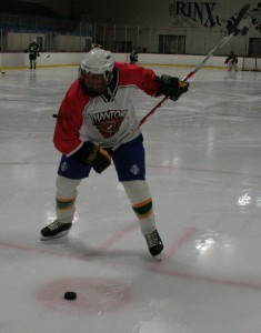 easton_hockey2